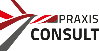 PraxisConsult